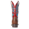 Women's Karma Venttek Boot
