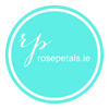 Rosepetals.ie Rose Petal Confetti Ireland Eco Friendly Wedding Confetti Ireland Shop Real, Natural Petals For Weddings and Proposals