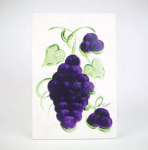 Load image into Gallery viewer, Grapes Trivet