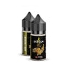 Dragon Salt Nicotine Shijin Vapor 30ml e-juice