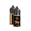 Tiger Salt Nicotine Shijin Vapor 30ml e-juice