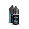 Tortoise On Ice Salt Nicotine Shijin Vapor 100ml e-juice
