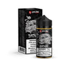 Tortoise On The Rocks Shijin Vapor 100ml e-juice
