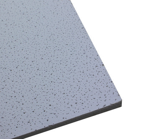 Armstrong Fine Fissured  Board 1200x600mm (10)