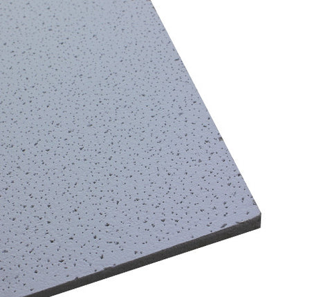 Armstrong Fine Fissured Board 600x600mm (16)