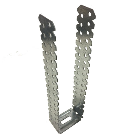 Wall Lining Bracket 0-175mm (GL12)