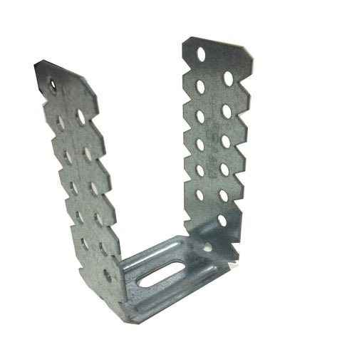 Wall Lining Bracket 0-75mm (GL2)