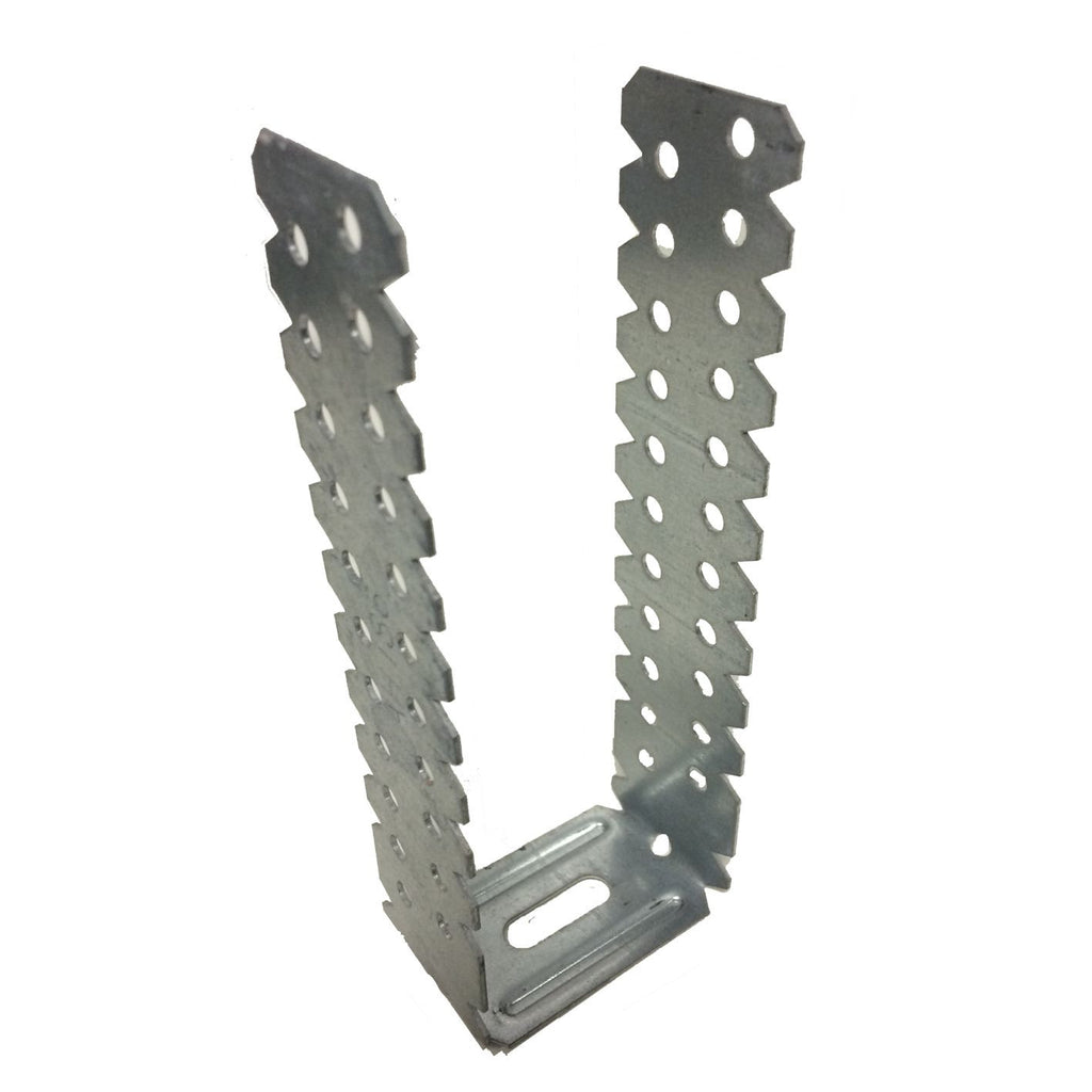 Wall Lining Bracket 0-125mm (GL9)