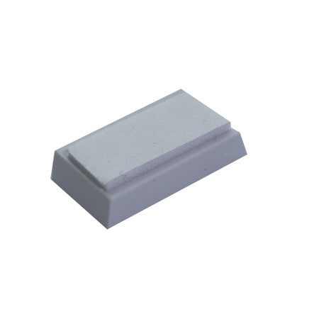 Tegular Block 24mm (Shallow)