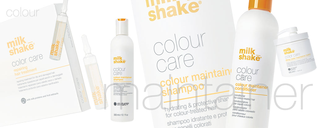 milk_shake colour care
