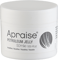 Apraise Petroleum Jelly 5oml