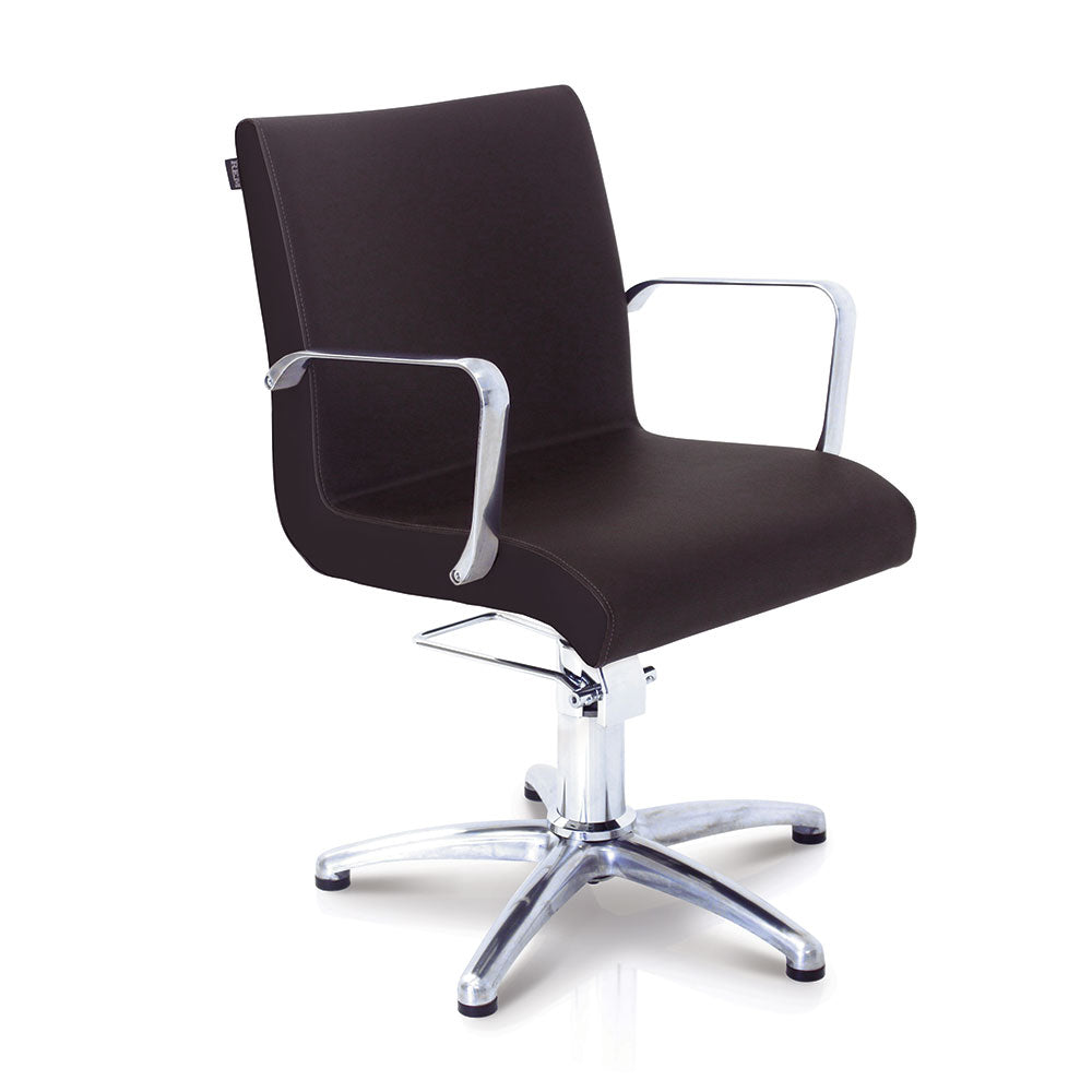 REM - Ariel Salon Chair