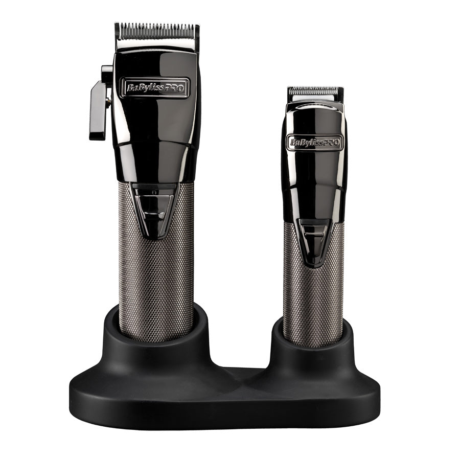 BaByliss Super Motor Cordless Collection