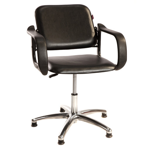 Crewe Orlando - Jamaica Eko Backwash Chair