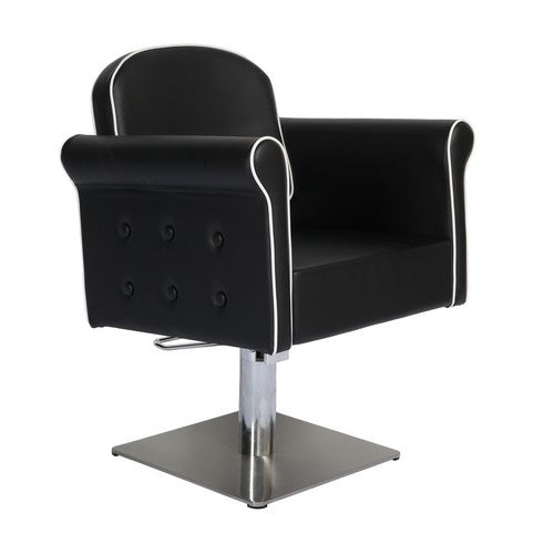 Crewe Orlando - St. Lucia Hydraulic Chair
