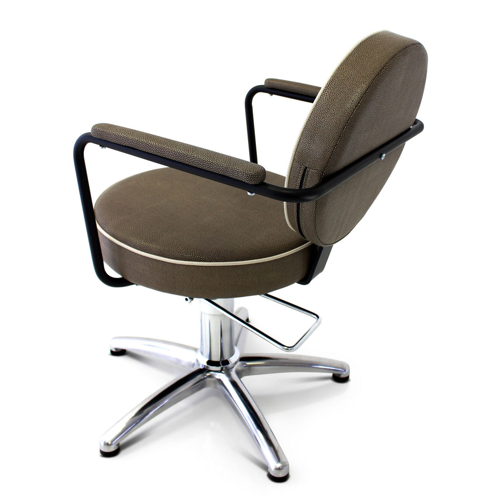 REM - Calypso Salon Chair