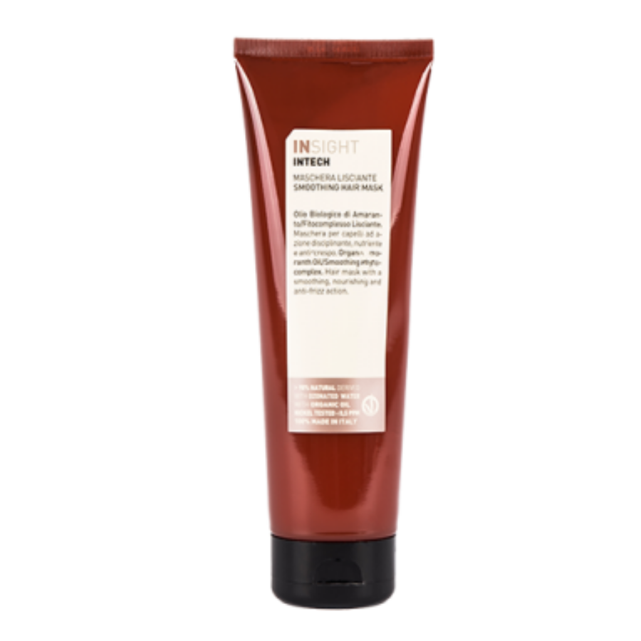 INSIGHT - Smoothing Hair Mask