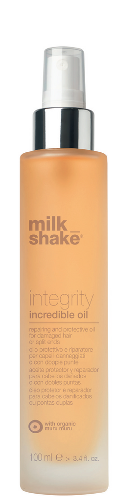 milk_shake incredible oil