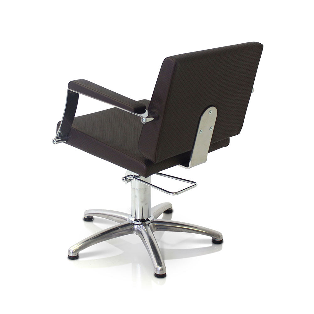 REM - Samba Salon Chair