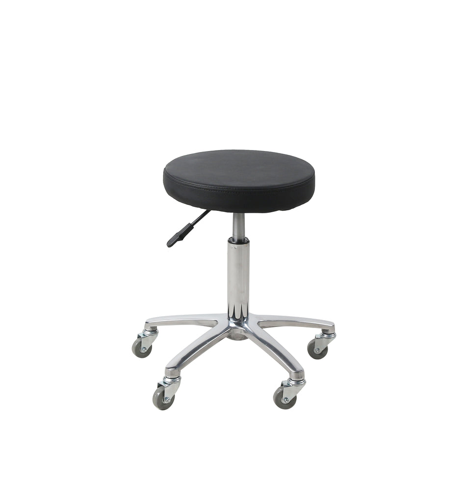 Salon Fit - Trinity Stool