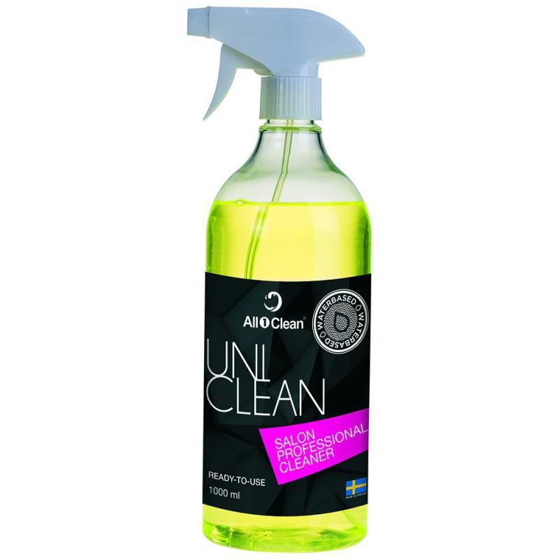 All 1clean Uniclean Spray