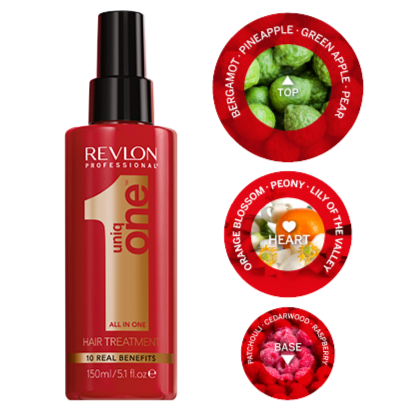 Revlon UniqOne Treatment Spray