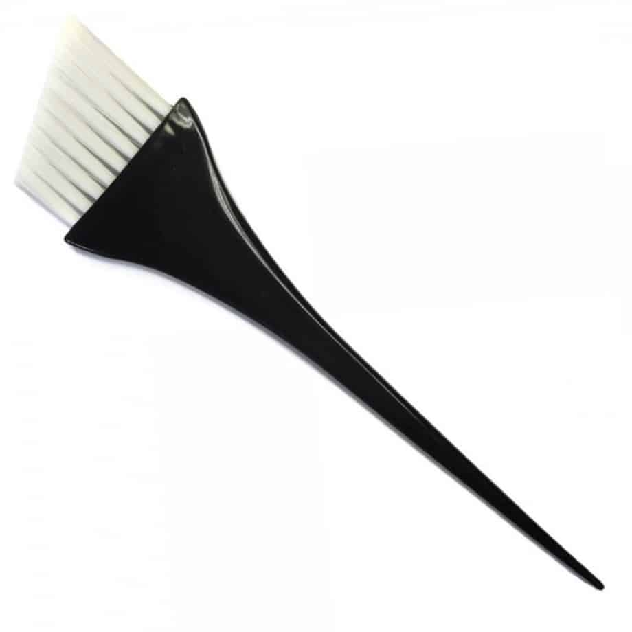 Hair Tools Balayage/Angled Brush