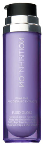 NO INHIBITION Fluid Gloss 50ml-0