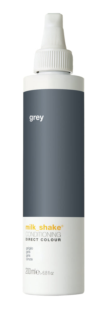 milk_shake direct colour grey-0