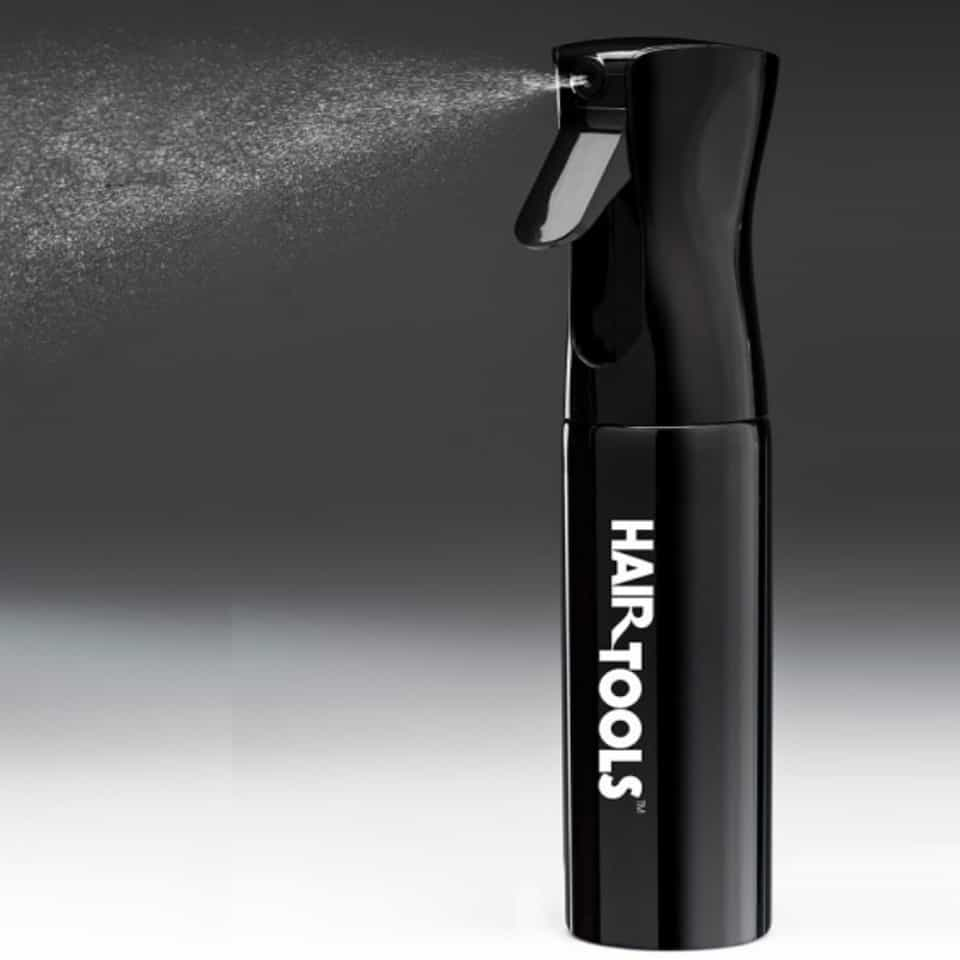 Hair Tools Mist-A-Spray Bottle