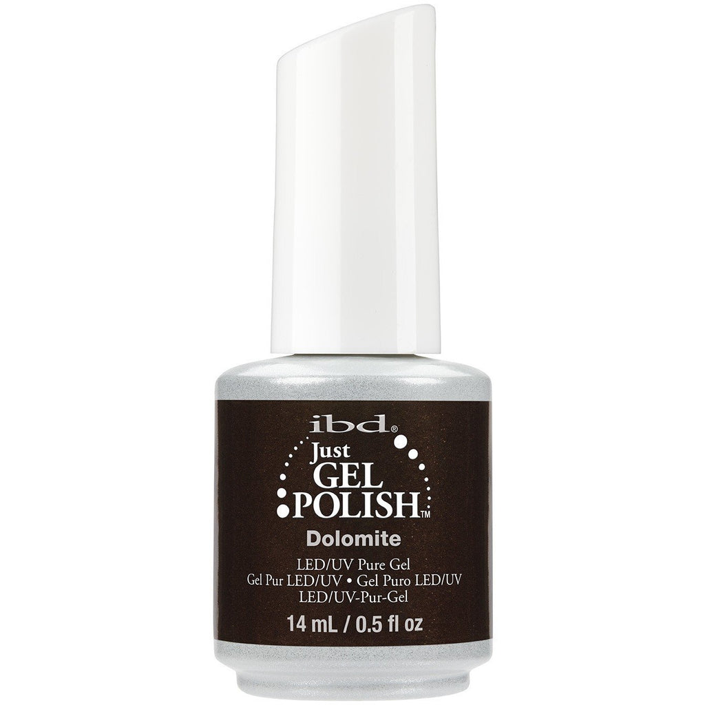 IBD - Just Gel Polish - Dolomite