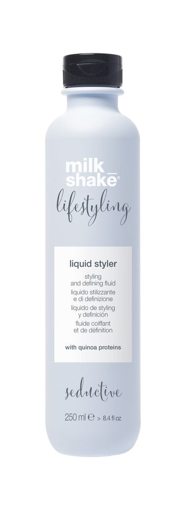milk_shake liquid styler