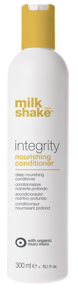 milk_shake integrity nourishing conditioner