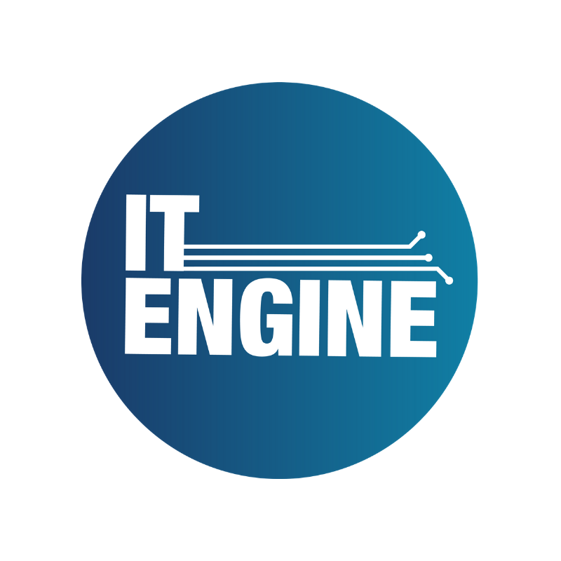 One Stop shop for all your IT needs. Visit : https://www.itengine.ca/
