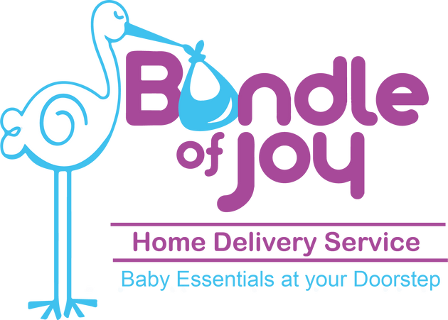 Bundle of Joy Hipp Organic Home Delivery Service Order Online Free Delivery