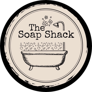 The Soap Shack (Grimsby)