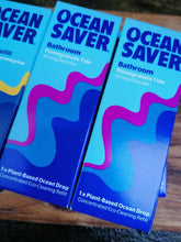 Load image into Gallery viewer, Ocean Saver Bathroom Descaler