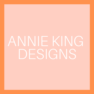 Annie King Designs