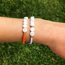 Load image into Gallery viewer, School Spirit Bracelets