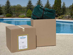 HPI Safety Cover Packaging - www.poolproductscanada.ca