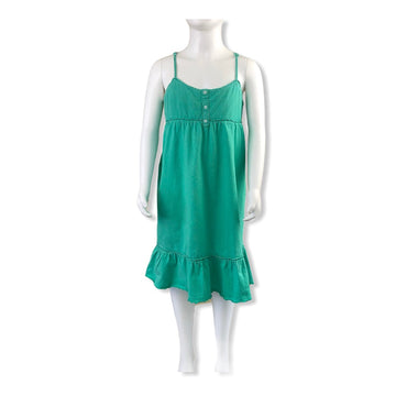 Just Add Sugar' Summer Dress Size 10