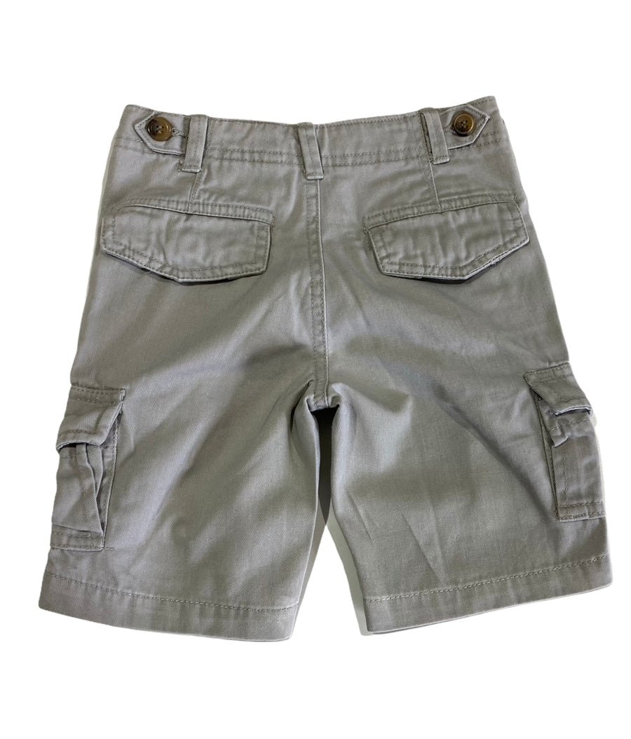 Bracks Cargo Shorts - Size 2