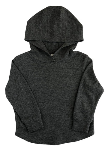 Cotton On Hoodie - Size 4