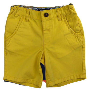 Next 2-Pack Shorts - Size 5