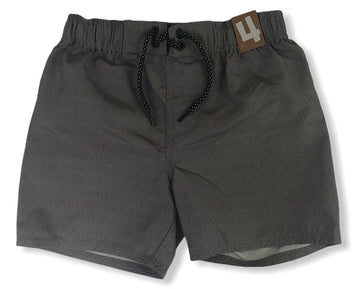 Cotton On Board Shorts - Size 4