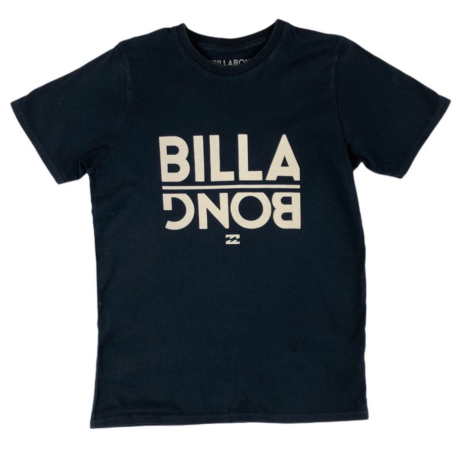 Billabong Tee - Size 8