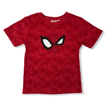 David Jones Marvel Tee - Size 8 - Size 8