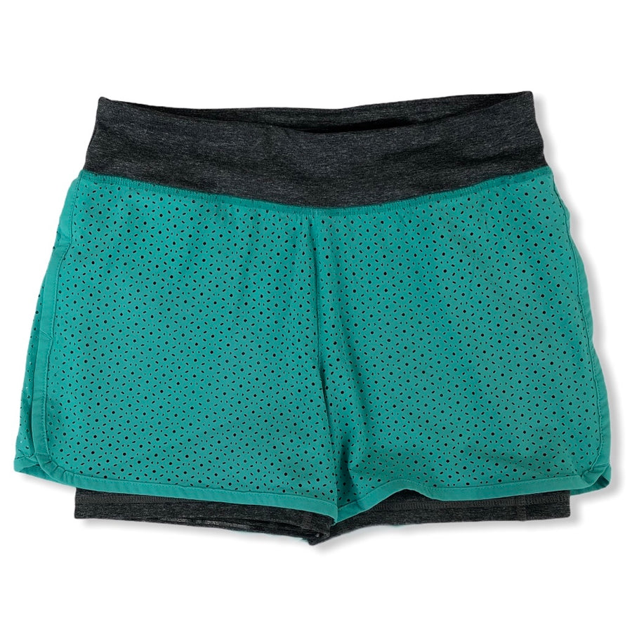 Gap Running Shorts - Size 14