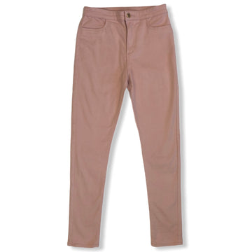 H&M Skinny trousers - Size 11