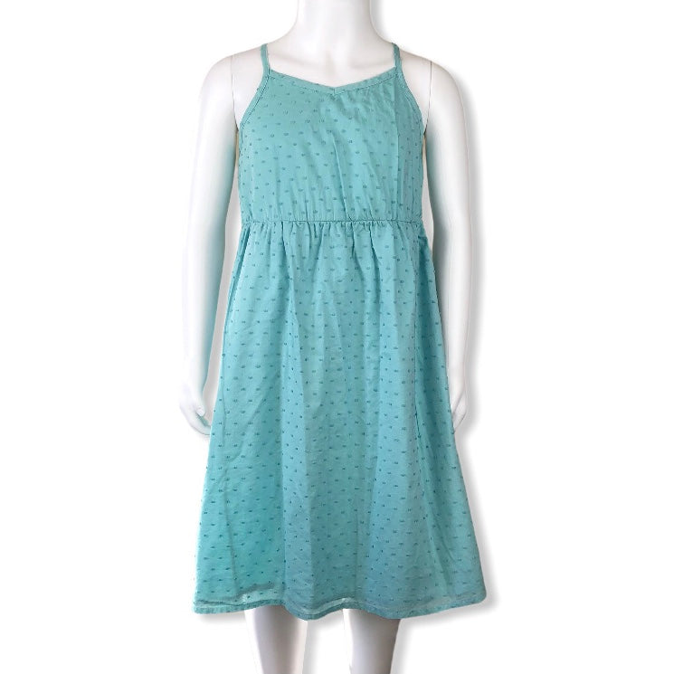 Old Navy Textured dress - Size 8
